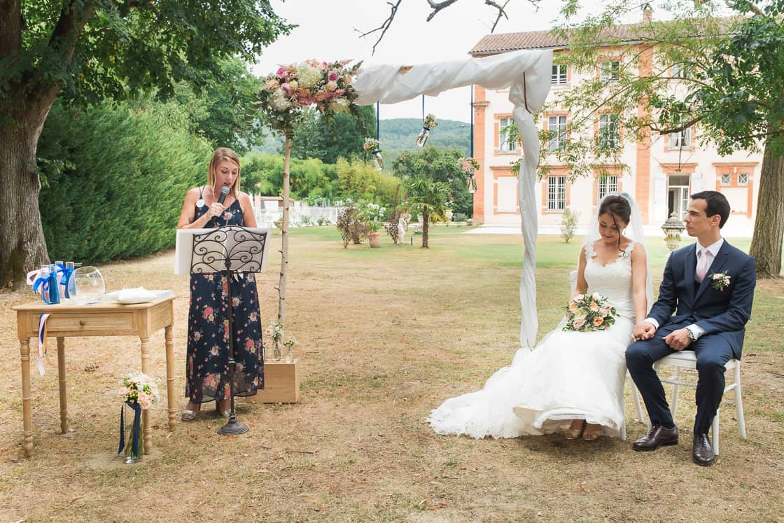mariage-stcassian-toulouse-115_WEB
