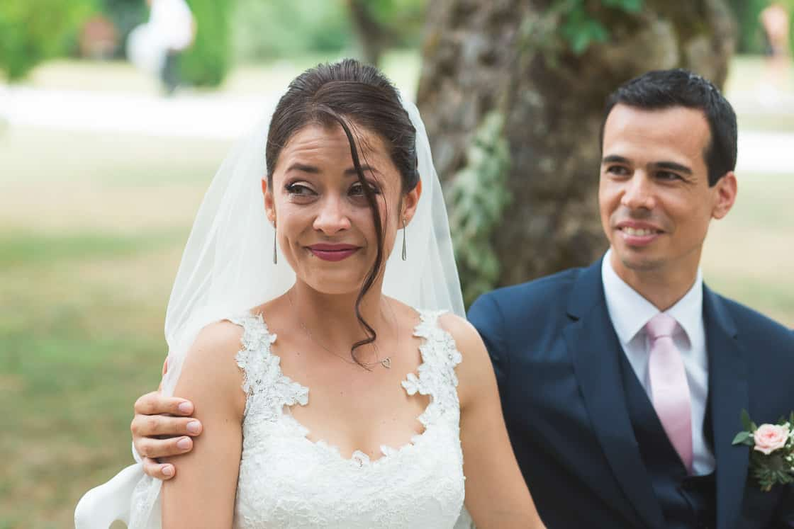 mariage-stcassian-toulouse-116_WEB
