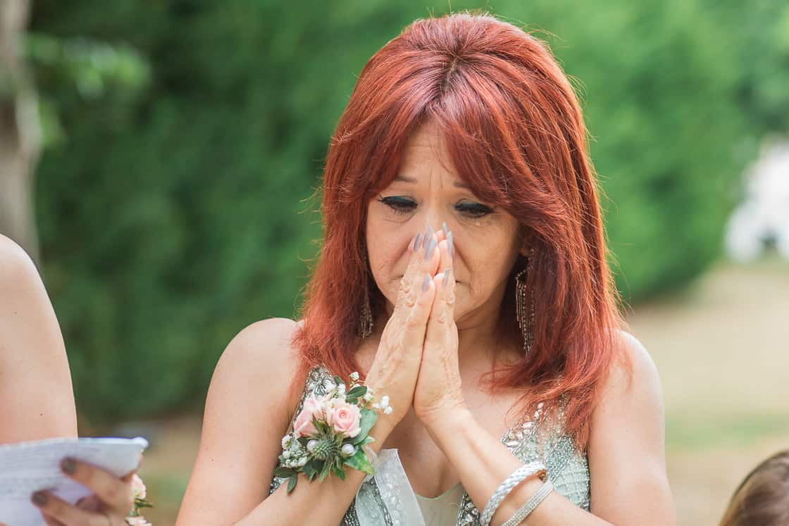 mariage-stcassian-toulouse-117_WEB