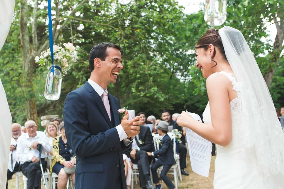 mariage-stcassian-toulouse-120_WEB