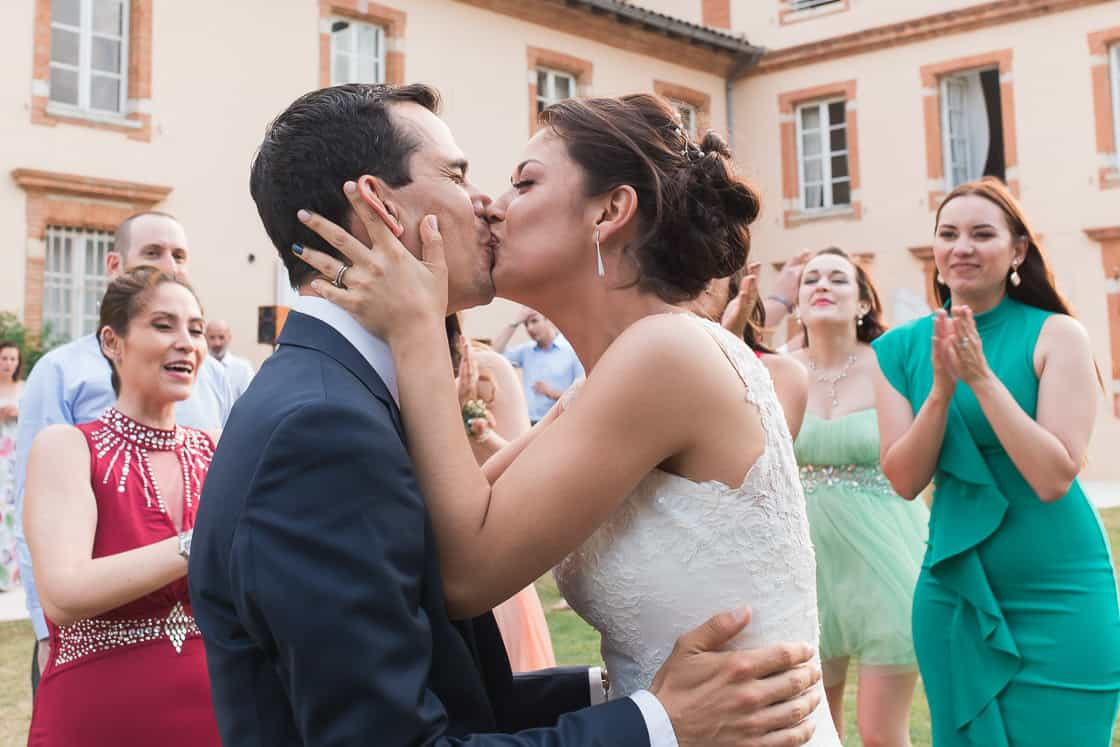 mariage-stcassian-toulouse-122_WEB