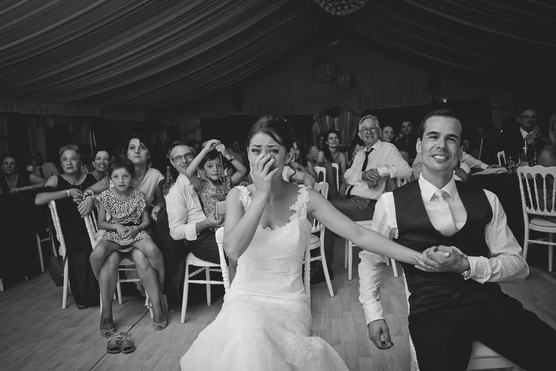 mariage-stcassian-toulouse-123_WEB