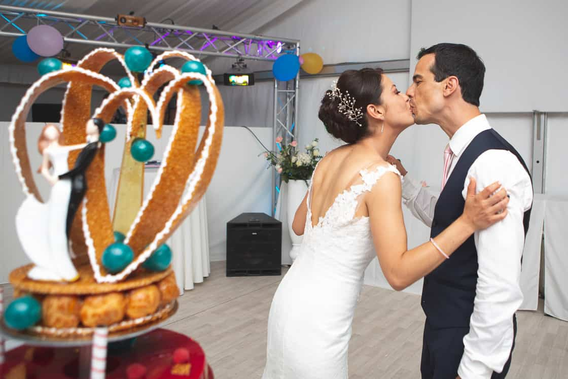 mariage-stcassian-toulouse-125_WEB