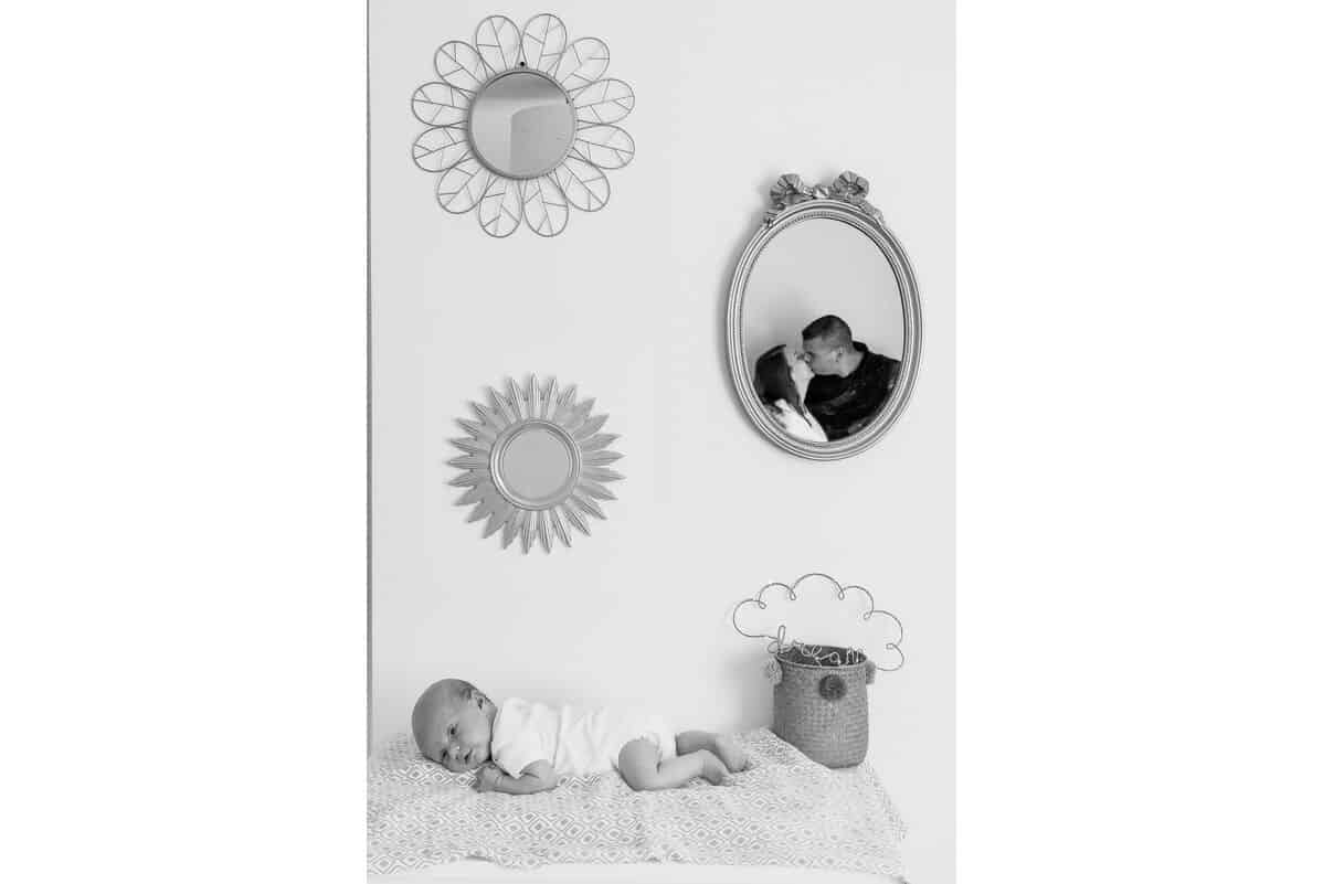 02-photo-naissance-hautegaronne