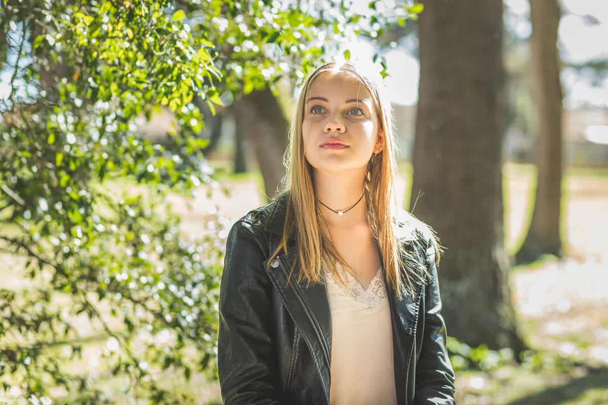 02-portrait-adolescente-toulouse