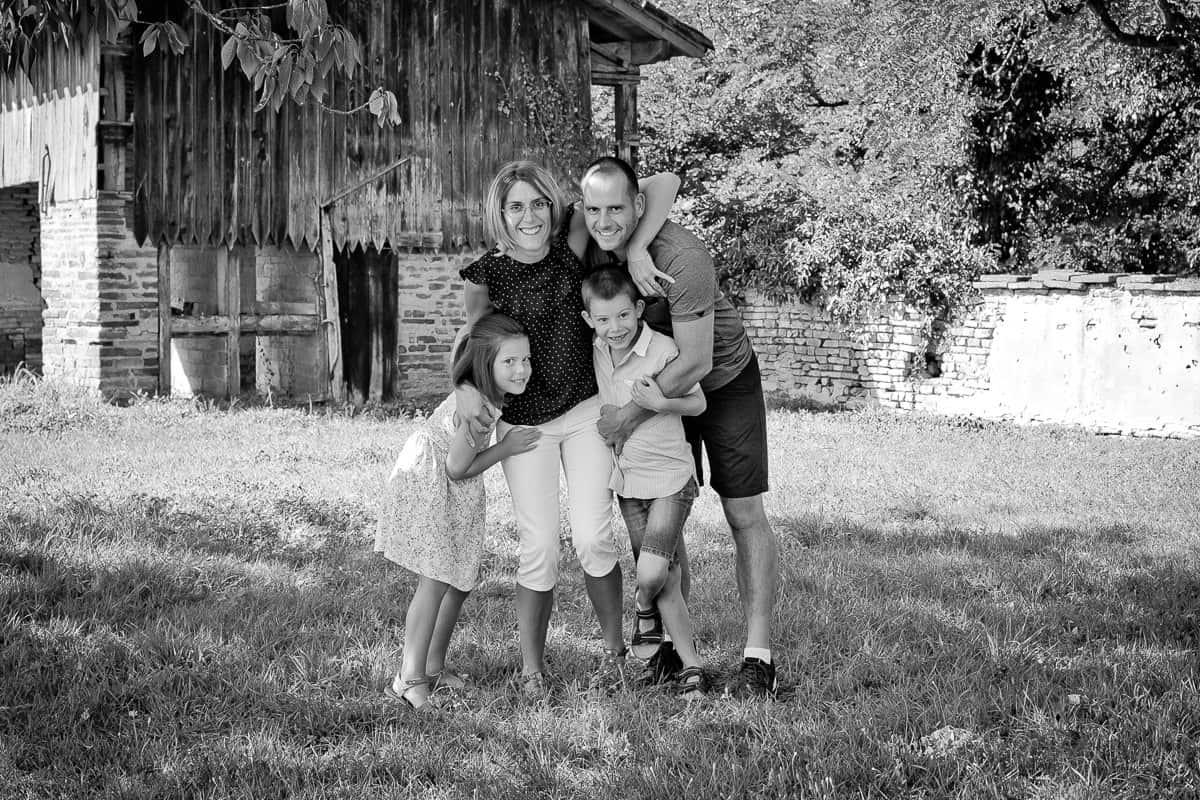 07-photo-famille-patrimoine