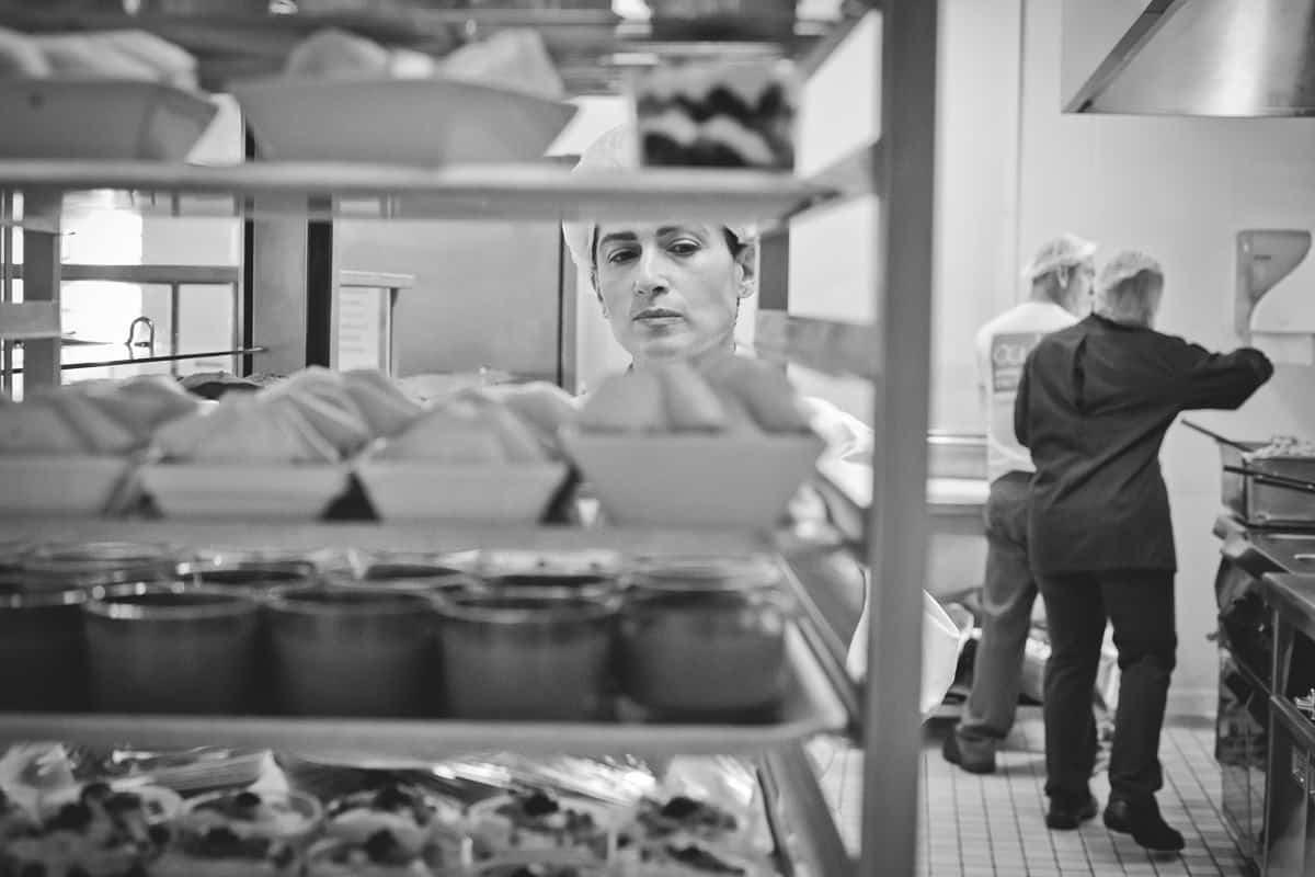 12-reportage-cuisine-apprentisauteuil