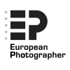 gris_Europpeen_photographer